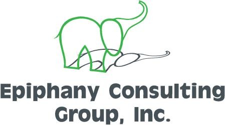 Epiphany Financial Group