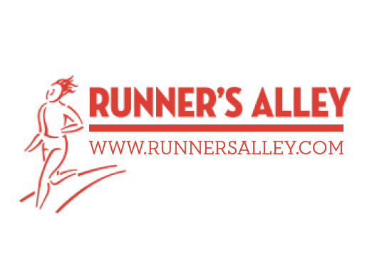 Runners Alley